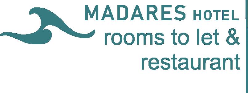 Madares Hotel