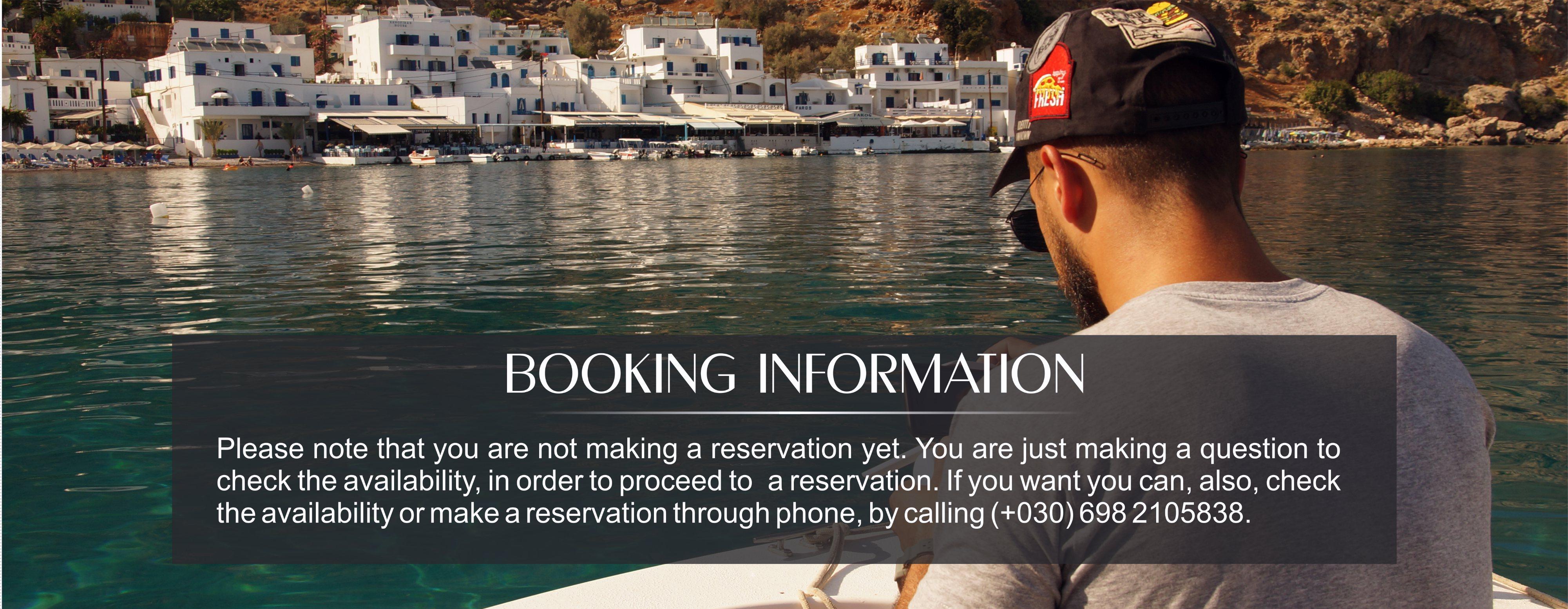 booking_wallpaper_978kb