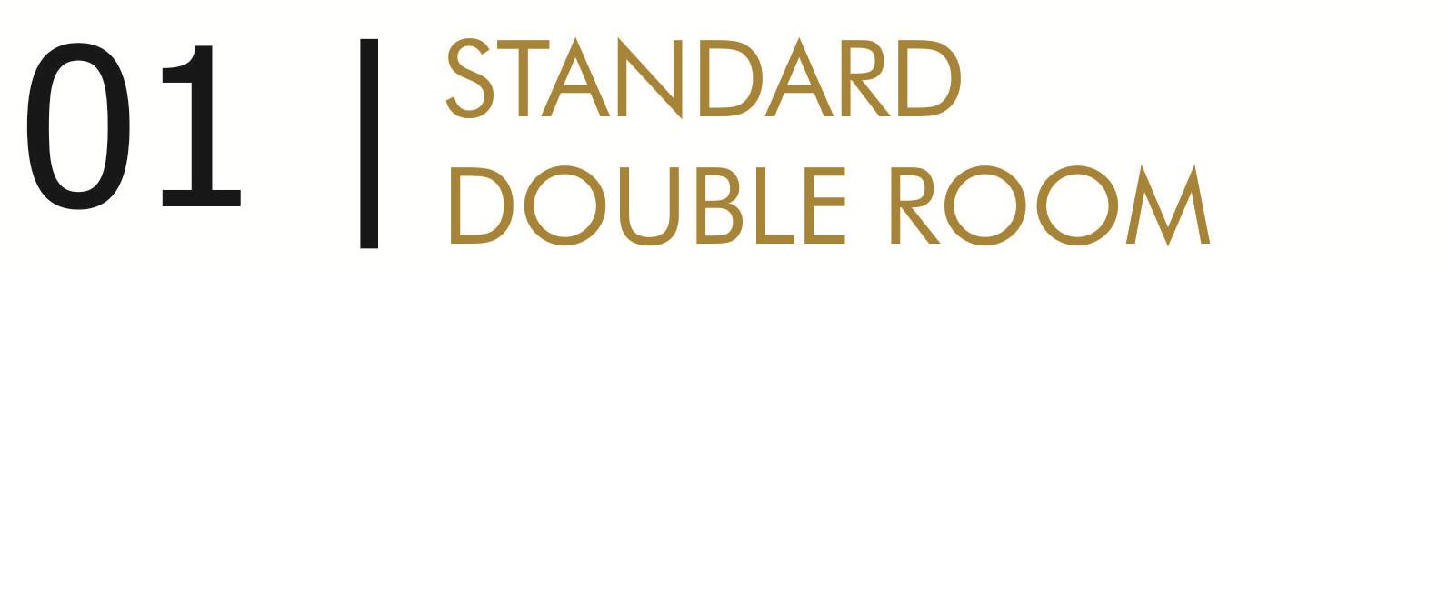 double_title