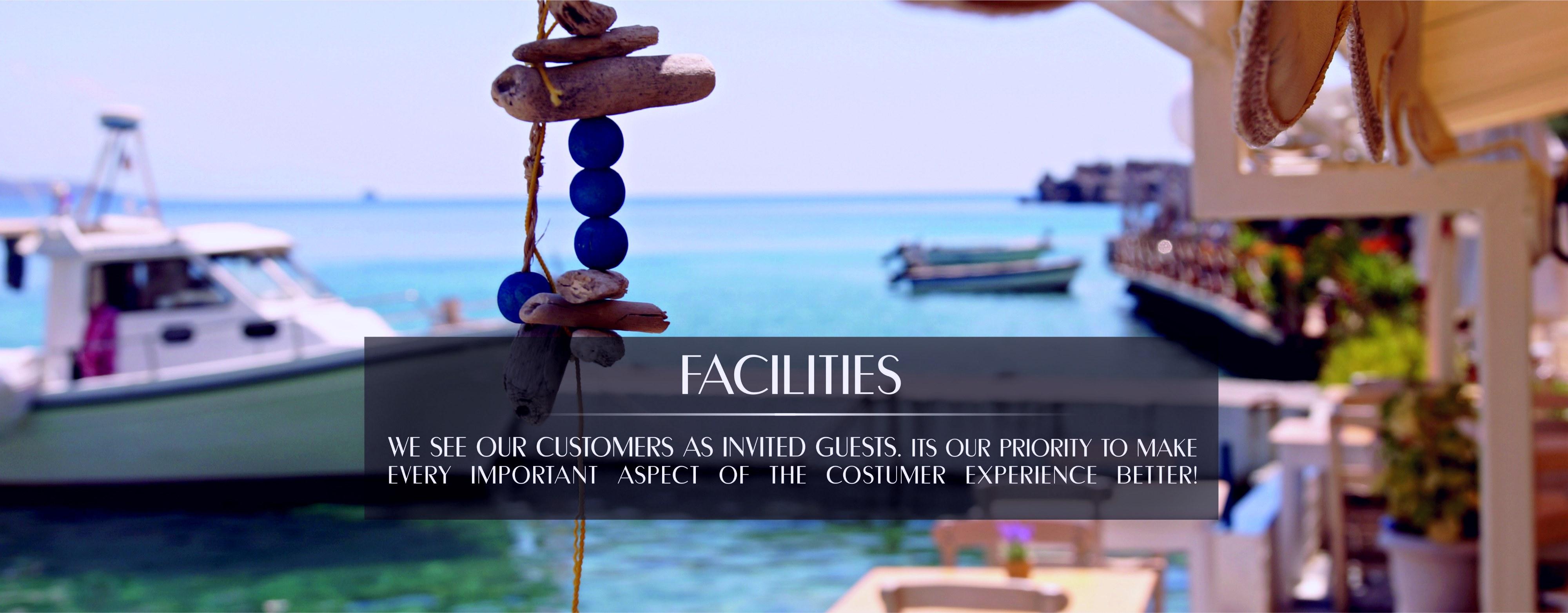 facilities_626kb'_wallpaper