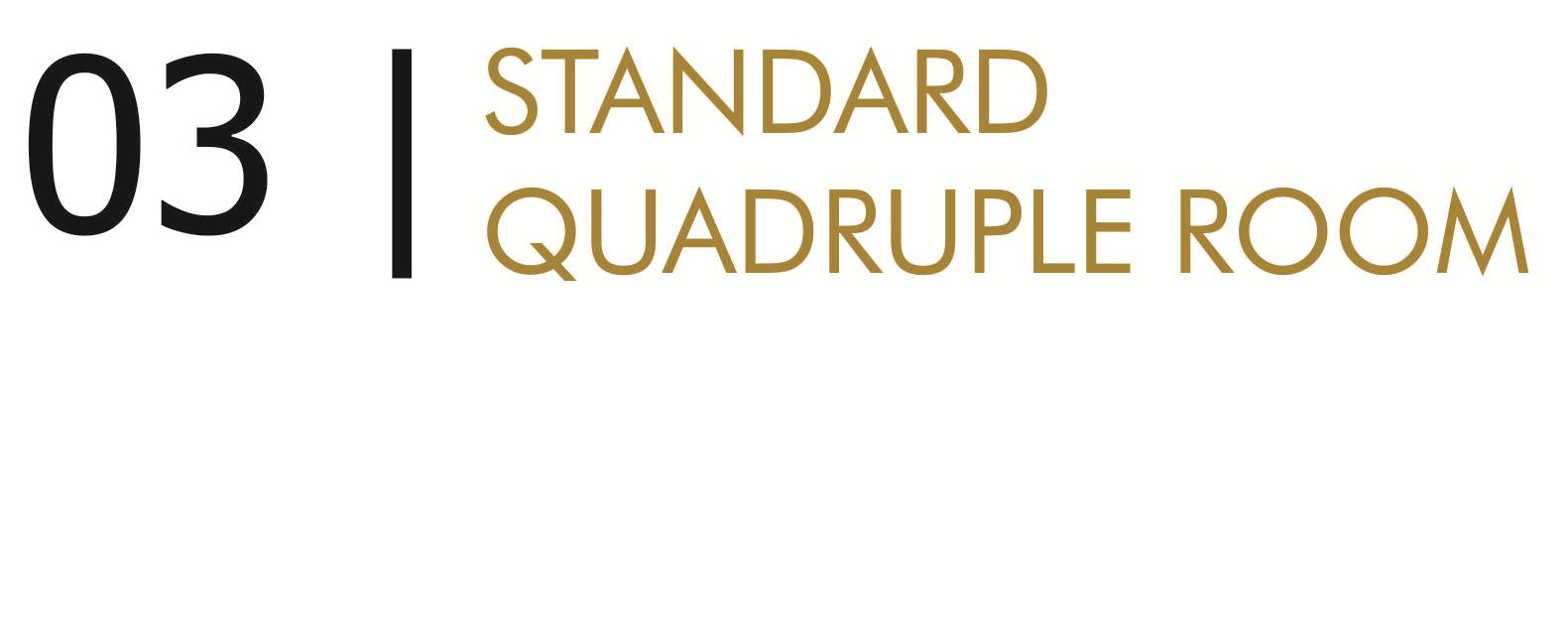 quaeduple_title