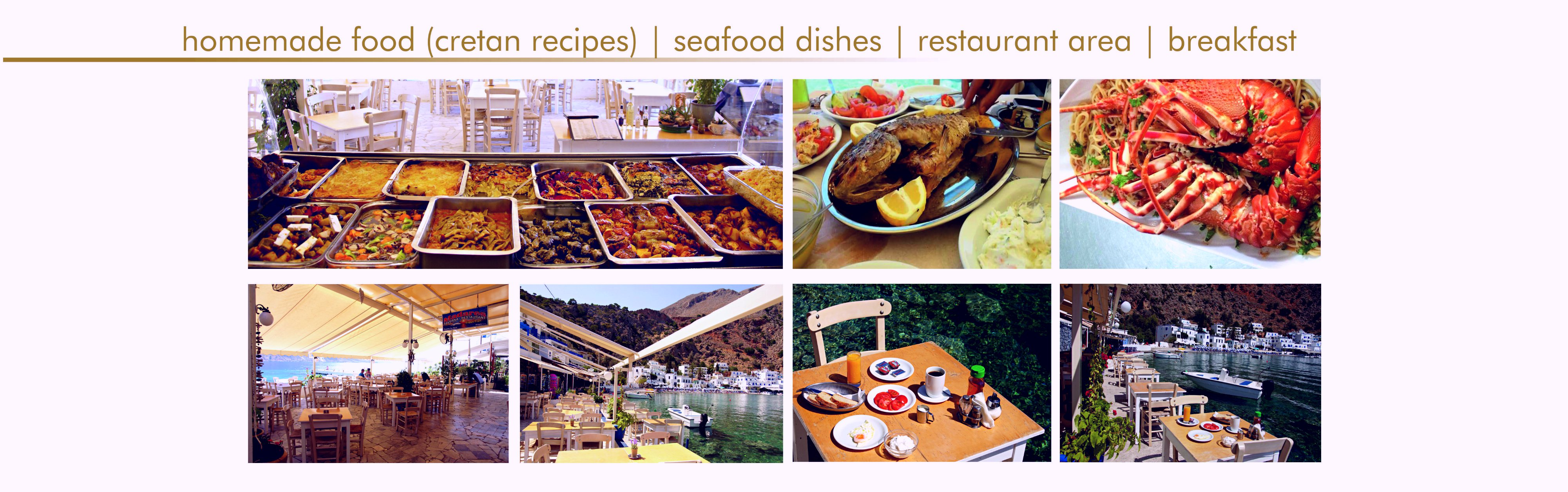 restaurant_images_852mb