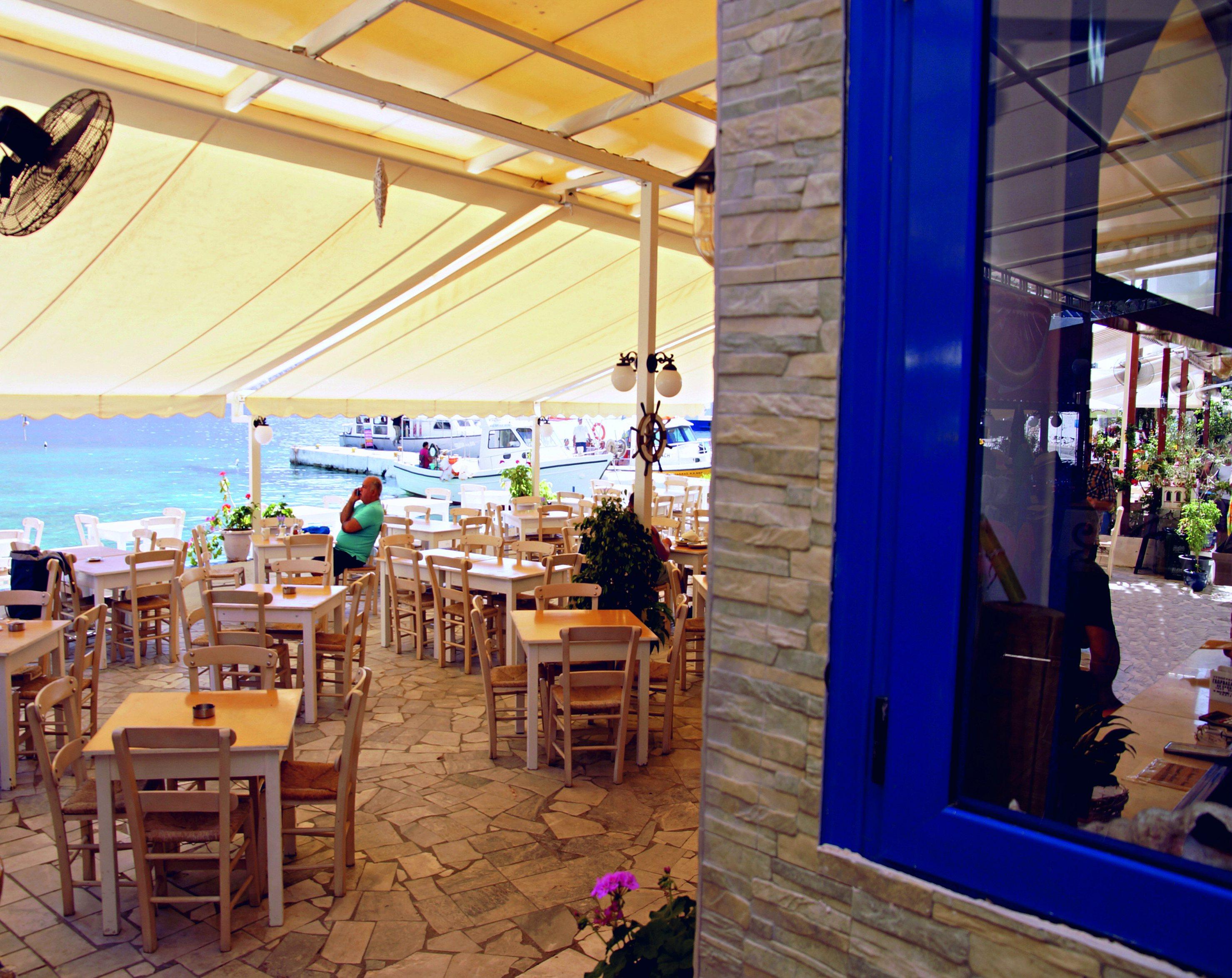restaurant_photo_918kb