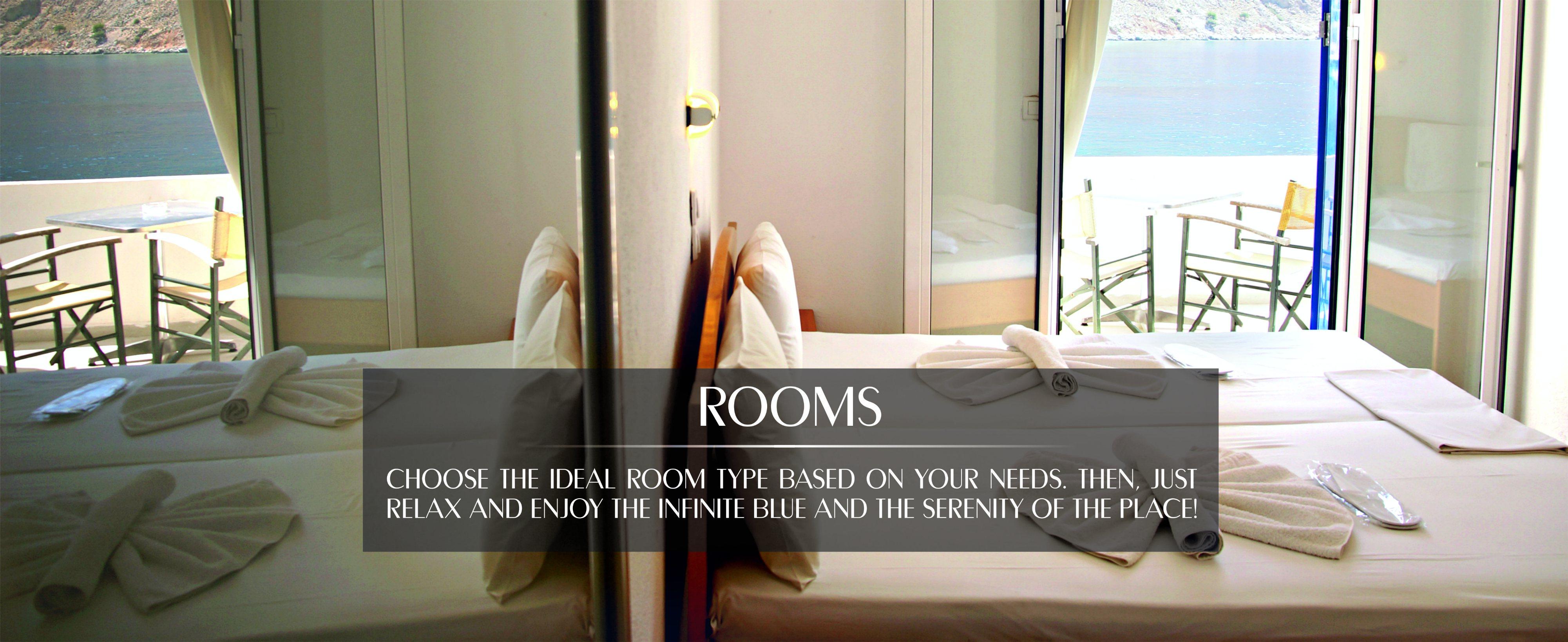 rooms_wallpaper_680kb